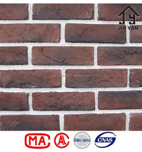 Cost price anti-freezing wall decorative concrete block