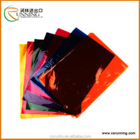 Wholesale Cellophane Paper Wrapping for Candy and Flowers