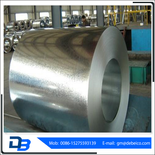 Industrial panels roof sheet galvanzied steel coil for construction