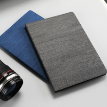 2017 Slim Fashionable Tree texture Durable Shockproof Kids Friendly Protective tablet case for Apple Ipad mini 4
