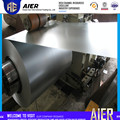 size of plain gi sheet philippine standard competitive coils low carbon material galvanized steel coil