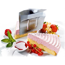 UFC82 ultrasonic food cutting machine