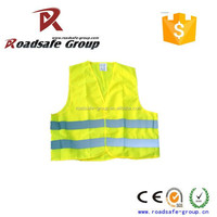 Reflective Safety Jacket Reflective T Shirt