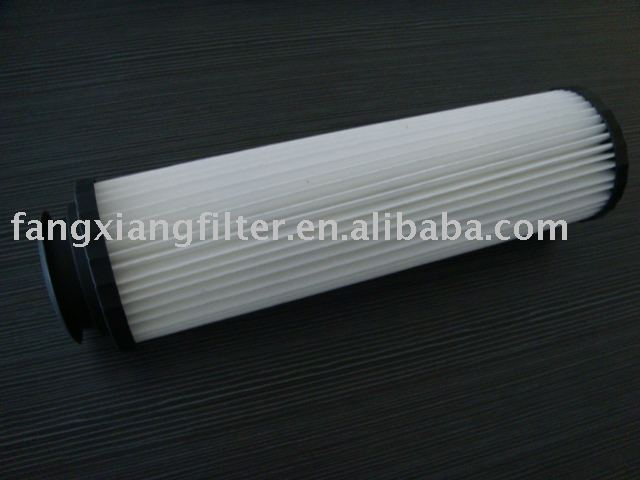 F5 to H13 air filter,hoover vacuum cleaner hepa filter