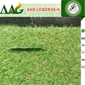 good quality artificial grass for home garden/backyard/rooftop with low price
