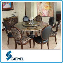 Xiamen Dining Table Marble Manufacturers from Suppliers