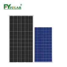 Sun Power Solar Panel 320W Poly Solar Panel Suntech Solar Panel Sale