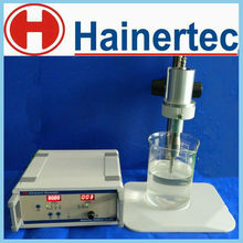 Ultrasonic Cell Disintegrator