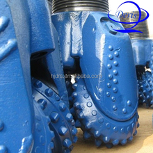 "API&ISO9001 China Factory Manufacturer 3"" little diameter tricone bits"