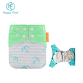happy flute organic baby diapers manufacturers usa cloth diapers bamboo