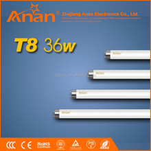 Attractive Price Super Quality fluorescent lamp