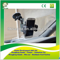 Vehicle Mount For Mobile Phone Car