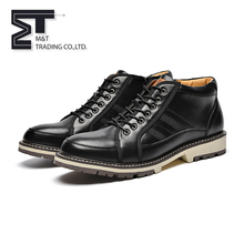 New fashion high quality comfortable mens high top shoes,italy men casual shoes