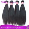 Guangzhou Shine Hair Trading Co.,wholesale malaaysian hair