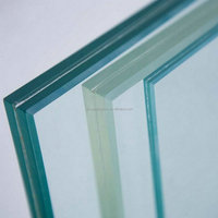 12mm Toughened Glass Price From China