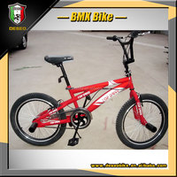 cheap bmx bike on sale red 20 bike