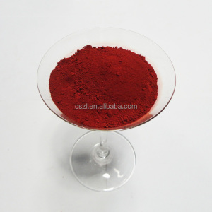 wholesale concrete stain pigment red h110 colorant for cement products