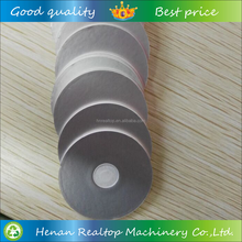 PP/PET/PE bottle caps breathable venting seal liners