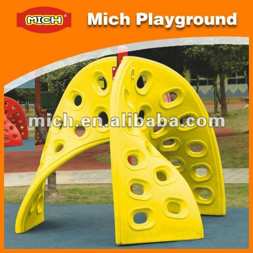 Kids Plastic Climbing Fitness Toy