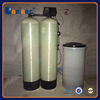 Water Filter FRP Fiberglass Pressure Tank/Fiber Reinforce Plastic tank/FRP Water Treatment Tank