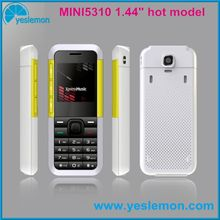 china manufacture dual sim card mobile