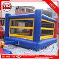 Cheap inflatable bouncers jumper bounce houses for kids