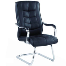 Luxury best leather game office computer chair OC001