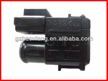 Thermostat for Auto OEM 077500-4430