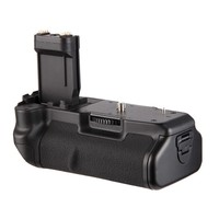Photographic Equipments battery holder for Canon 400D 350D XT Xti replace BG-E3