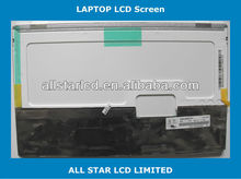 laptop lcd screen for HSD100IFW1 fit for ASUS EEEPC 1000 EPC 1001HA, Lenovo S10, Hedy S100, S101