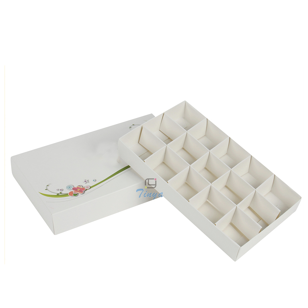 fashion retail manufacturers wholesale cupcake box