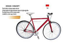 700C Fixed Gear Bike/Fixies Bikes Wholesale /Best Fixed Gear Bikes