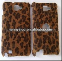 Luxury Mobile Phone diamond case for samsung i9220