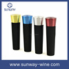 /product-detail/eco-friendly-feature-wine-saver-vacuum-wine-bottle-stopper-pump-60458384203.html