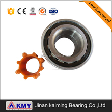 High Performance Bearing 38*74*36mm/ Automotive Front Wheel Hub Bearing DAC3874