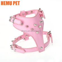 Wholesale dog safety belt accessories guangzhou sexy women