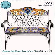 Hand Draw Factory Direct Sales Malaysia Bulk Furniture Outdoor Furniture