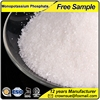 /product-detail/crownsue-high-quality-salts-monopotassium-phosphate-price-60581855725.html