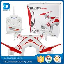 Professional copter HOT SALES china quad copter for sales flare copter