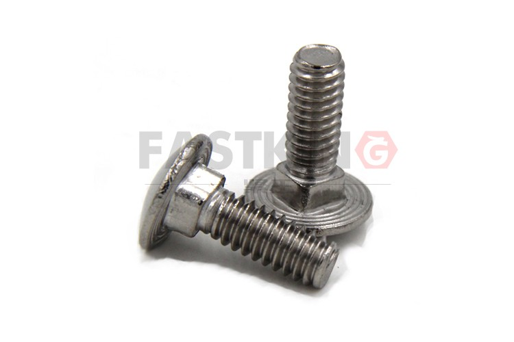 Metal Roofing Screw With Washer Rubber Din603
