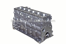 6207-21-1111 Cylinder Block FOR Replacement Engine Parts For Cummins Application APLICATION