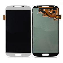 for 2016 for samsung mobile price for samsung galaxy s4 lcd screen