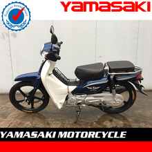 Good sell 100cc Cub-type motorcycles