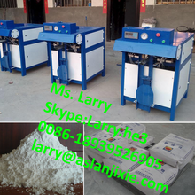 calcium powder package machine/Valve bag packaging machine/gypsum powder packing machine