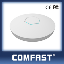 2016 Powerful Wireless AR9341 indoor CPE/access point OpenWRT CF-E325N