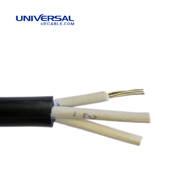 0.6/1 kV XLPE Insulated, LSOH (SHF1) Sheathed (Multicore) Marine and offshore Cable