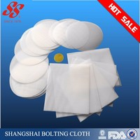 air-condition filter mesh