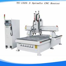 Hot selling cnc router machine for arts&crafts with low price 1325