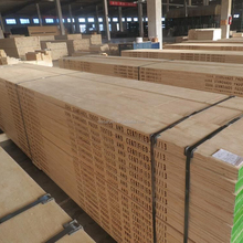 38*225*3900MM----Wood Pine LVL Scaffold Plank