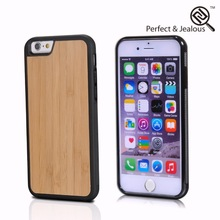 new products 2015 innovative product Stylish for cute iphone 6 cases